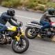 Ducati Scrambler VS Triumph Scrambler