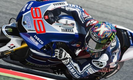 Lorenzo Ganti Helm