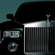 Rolls-Royce Motor Cars Cetak Rekor Penjualan di Dunia