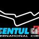 MotoGP Indonesia Tak Akan di Sentul