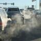 Sudah Saatnya Pemerintah Naikkan Standar Emisi Gas Buang