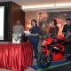 10 Pemilik Kawasaki Ninja RR Mono Bakal Geber di Sirkuit Autopolis