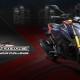 Valentino Rossi Luncurkan Yamaha Xabre di Bali