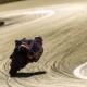 MotoGP: Banyak Komplain