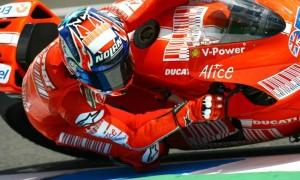 Ducati Bisa Jadi Juara