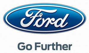 Ford Mundur dari GIIAS 2016
