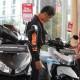 Motor Bebek dan Skutik Honda