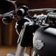 Harley-Davidson Juga Angkat Kaki dari Indonesia