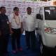 Suzuki Donasikan Peralatan Praktek di SMKN Bali