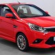 Mobil Baru Tata Motors Tata Zica Sporty