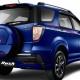 Toyota Rush TRD Sportivo 7
