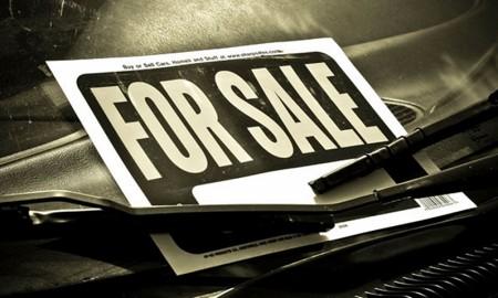 Tips Cara Menjual Mobil Bekas