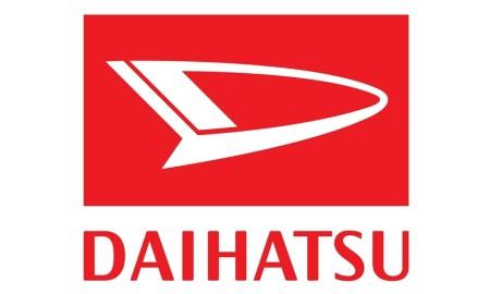 Daftar Harga Mobil Daihatsu 2016