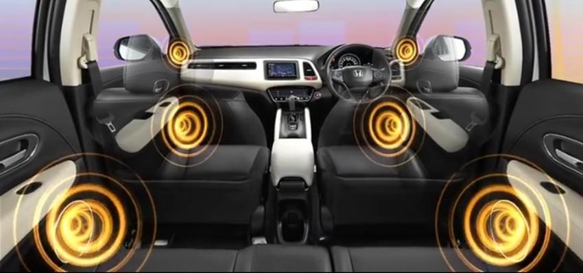 87 Foto Modifikasi Audio Mobil Pick Up Gratis Terbaik