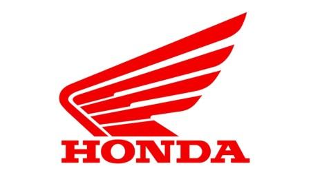 Daftar Harga Motor Honda 2016