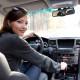 Tips Merawat Jok Mobil Biar Tetap Bersih