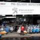 Peugeot Scooters Siap Dikirim ke Konsumen
