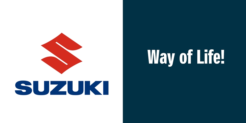Daftar Harga Mobil Baru Suzuki
