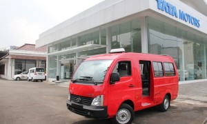 Tata Super Ace 1400 Cc