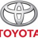 Daftar Harga Mobil Baru Toyota