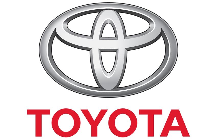 Daftar Harga Mobil Baru Toyota Desember 2017 Autos Id