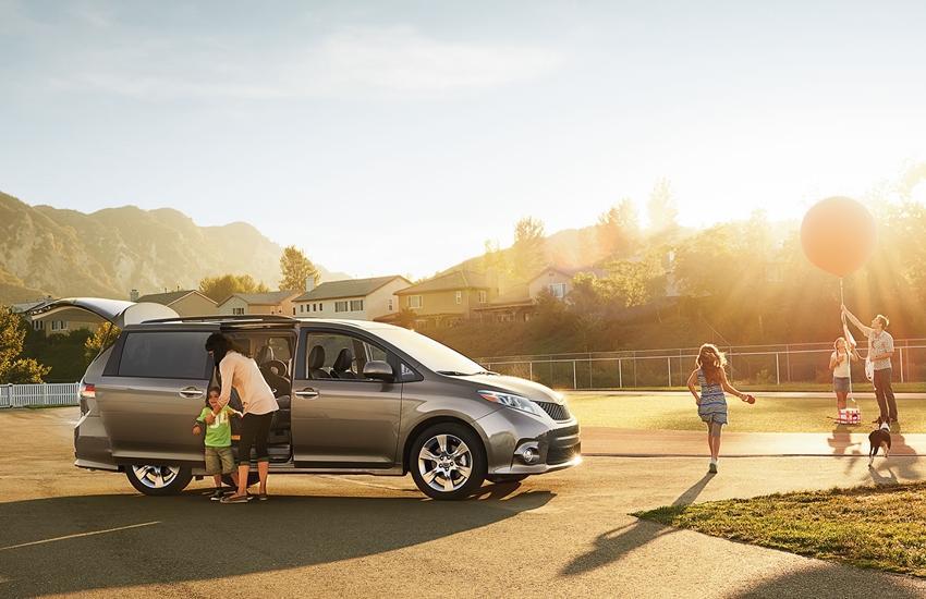Tips Ini yang Perlu Diperhatikan Ketika Ingin Beli Mobil Keluarga