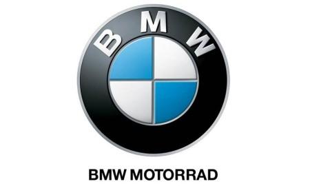 Daftar Harga Motor Baru BMW Motorrad April 2016