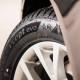 BMW Seri 7 Terbaru Pilih Ban Hankook Ventus