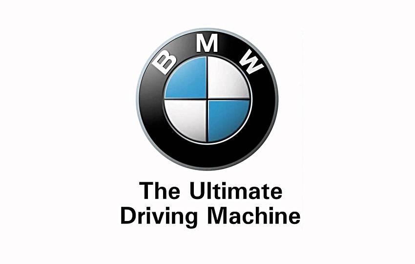 Daftar Harga Mobil Baru BMW