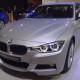 Beli BMW di IIMS 2016 Gratis Servis dan Ganti Ban