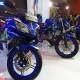 4 Motor Baru Yamaha