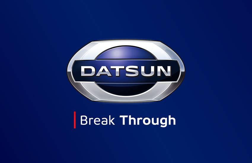 Daftar Harga Mobil Baru Datsun