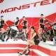 Ini Motor-Motor Ducati di IIMS 2016 Besok