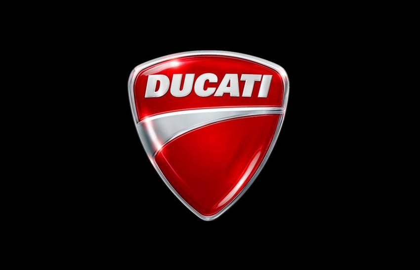 Daftar Harga Motor Baru Ducati