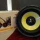 Focal K2 Power Speaker, Amplifier, dan Subwoofer Terbaru dari Focal