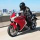 Honda Patenkan Sistem Blind Spot Monitoring