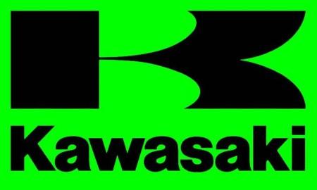 Daftar Harga Motor Baru Kawasaki