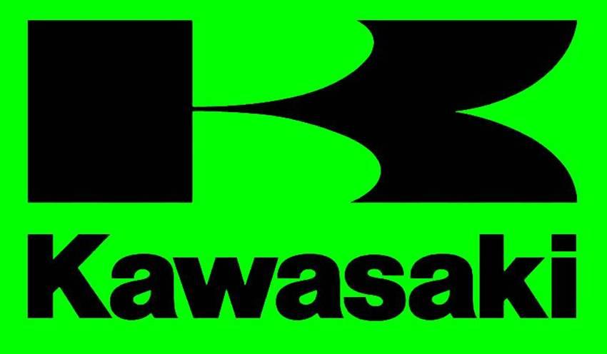 Daftar Harga Motor Baru Kawasaki April 2016