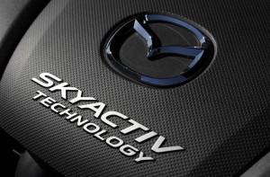 Mazda: Hybrid Itu Gak Penting