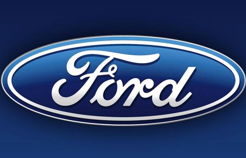 Daftar Harga Mobil Baru Ford April 2016