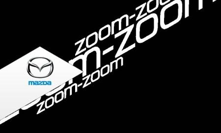 Daftar Harga Mobil Baru Mazda