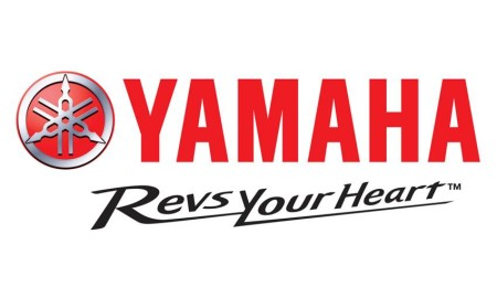 Daftar Harga Motor Baru Yamaha