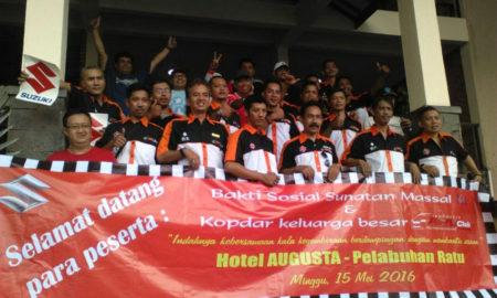 Indonesia APV Club