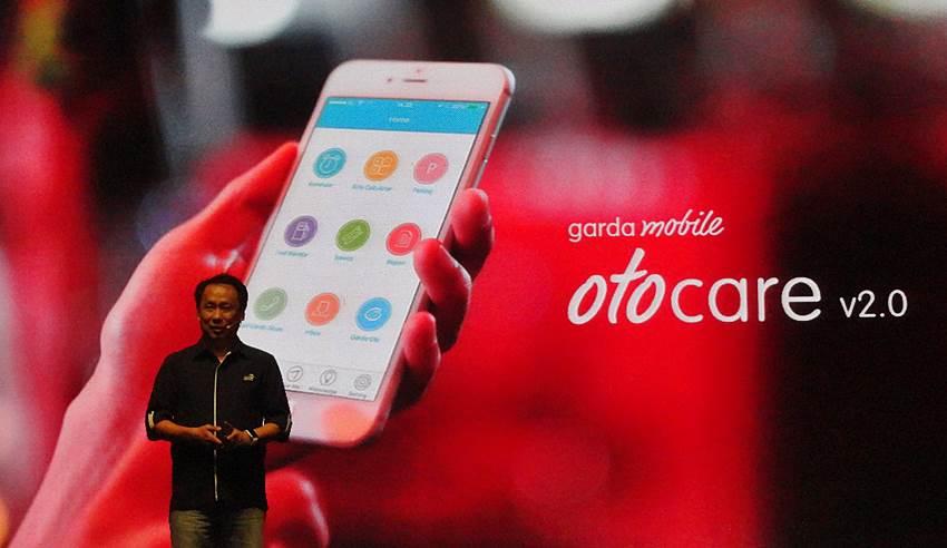 Garda Mobile