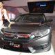 Honda GIIAS Makassar 2016
