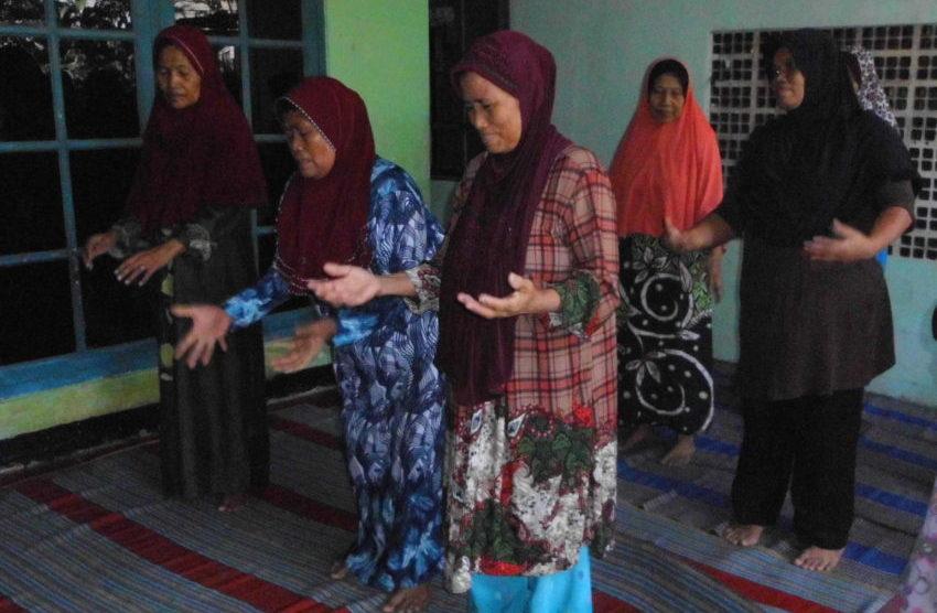 Yayasan WahanaArtha