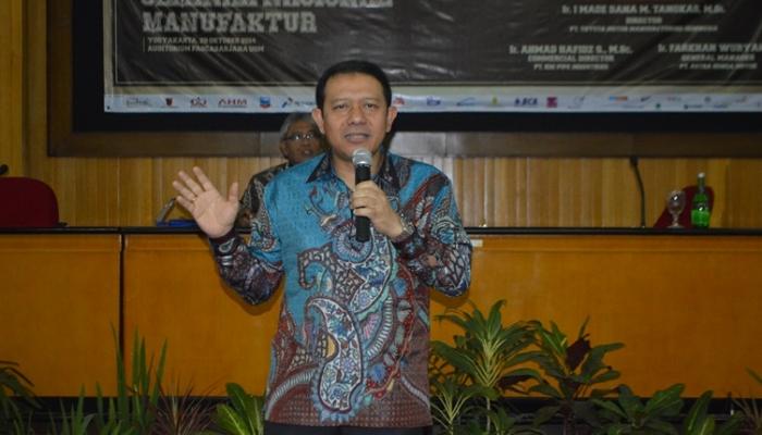 Institut Otomotif Indonesia