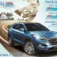 Hyundai Smart Service