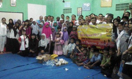 ICC Chapter DKI Jakarta