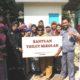Hankook Tire Indonesia